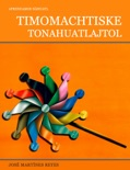 Aprendamos Náhuatl book summary, reviews and download