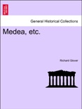 Medea, etc. Fourth Edition. book summary, reviews and downlod