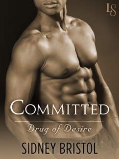 Committed E-Book Download