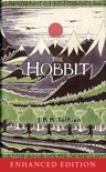 The Hobbit (Enhanced Edition) book summary, reviews and download