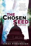 The Chosen Seed book summary, reviews and downlod