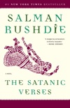 The Satanic Verses book summary, reviews and downlod