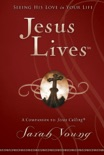 Jesus Lives book summary, reviews and downlod