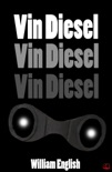Vin Diesel book summary, reviews and downlod