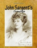 John Sargent's Drawings book summary, reviews and downlod