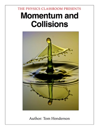 Momentum and Collisions textbook download