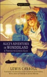 Alice's Adventures in Wonderland and Through the Looking Glass book summary, reviews and downlod