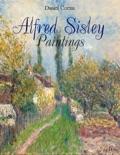 Alfred Sisley book summary, reviews and downlod