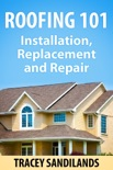 Roofing 101 book summary, reviews and download