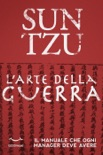 Sun Tzu - L'arte della guerra resumen del libro