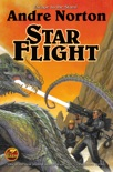 Star Flight e-book