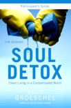 Soul Detox Participant's Guide book summary, reviews and downlod