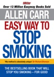 Allen Carr's Easy Way to Stop Smoking book summary, reviews and download