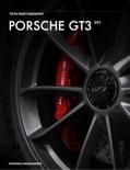 Porsche GT3 991 book summary, reviews and downlod