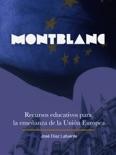 Montblanc e-book