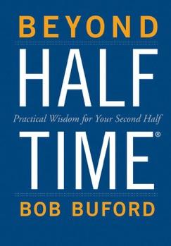 Beyond Halftime E-Book Download