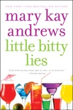 Little Bitty Lies book summary, reviews and downlod