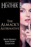The Almack's Alternative book summary, reviews and downlod