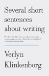 Several Short Sentences About Writing book summary, reviews and download