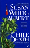 Chile Death book summary, reviews and downlod