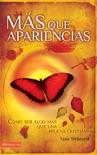 Más que apariencias book summary, reviews and downlod
