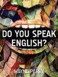 Do You Speak English? - Versión en Español book summary, reviews and download