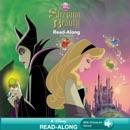 Disney Princess: Sleeping Beauty Read-Along Storybook book summary, reviews and downlod