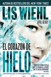 Corazón de hielo book summary, reviews and downlod