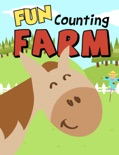 Fun counting Farm book summary, reviews and download