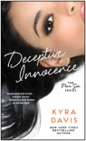 Deceptive Innocence book summary, reviews and downlod