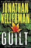 Guilt book summary, reviews and downlod