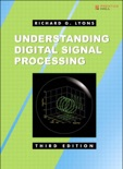Understanding Digital Signal Processing, 3/e book summary, reviews and download