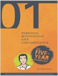Guide 01: Personal Motivation and Circumstance book summary, reviews and download