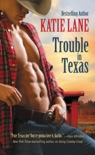 Trouble in Texas book summary, reviews and downlod
