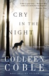 Cry in the Night book summary, reviews and downlod
