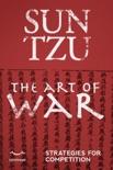 Sun Tzu - The Art of War book summary, reviews and downlod