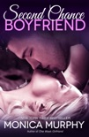 Second Chance Boyfriend book summary, reviews and downlod