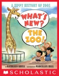 What's New? The Zoo! book summary, reviews and downlod