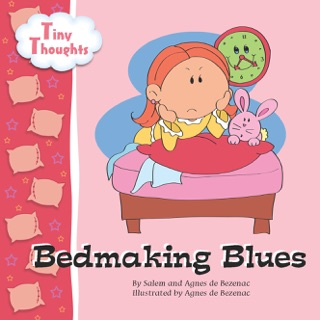 Bedmaking Blues by iCharacter Limited book summary, reviews and downlod