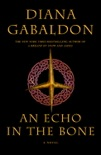 An Echo in the Bone book summary, reviews and downlod
