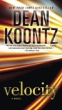 Velocity book summary, reviews and downlod
