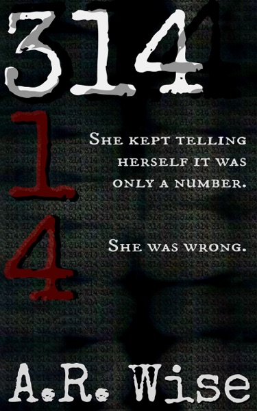 314 by A.R. Wise Book Summary, Reviews and E-Book Download