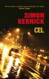 Cel book summary, reviews and downlod