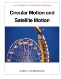 Circular Motion and Satellite Motion book summary, reviews and download