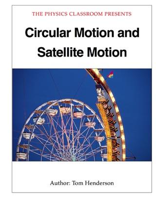 Circular Motion and Satellite Motion textbook download