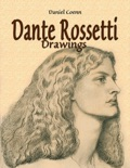 Dante Rossetti book summary, reviews and downlod