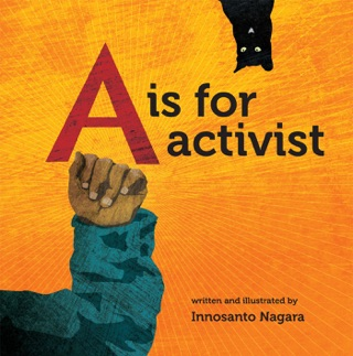 A is for Activist by Penguin Random House LLC book summary, reviews and downlod