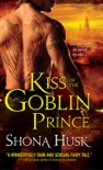Kiss of the Goblin Prince book summary, reviews and downlod