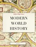Modern World History e-book
