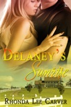Delaney's Sunrise book summary, reviews and downlod
